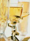 洋酒文化0077,洋酒文化,美食,