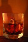 洋酒文化0078,洋酒文化,美食,