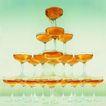 洋酒文化0080,洋酒文化,美食,