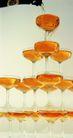 洋酒文化0081,洋酒文化,美食,