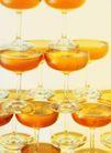 洋酒文化0085,洋酒文化,美食,