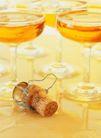 洋酒文化0086,洋酒文化,美食,
