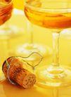 洋酒文化0087,洋酒文化,美食,
