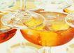 洋酒文化0088,洋酒文化,美食,