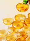 洋酒文化0089,洋酒文化,美食,