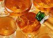 洋酒文化0090,洋酒文化,美食,