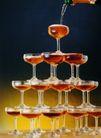洋酒文化0091,洋酒文化,美食,红酒 酒 杯 枉水