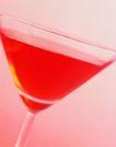 洋酒文化0094,洋酒文化,美食,红色液体 可乐 软饮料