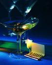 洋酒文化0096,洋酒文化,美食,桌面 玻璃容器 玻璃制品