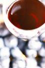 葡萄酒篇0010,葡萄酒篇,美食,