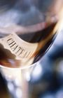 葡萄酒篇0012,葡萄酒篇,美食,