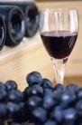 葡萄酒篇0015,葡萄酒篇,美食,一杯葡萄酒