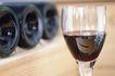 葡萄酒篇0017,葡萄酒篇,美食,葡萄酒液