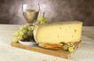 葡萄酒篇0041,葡萄酒篇,美食,奶酪