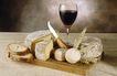 葡萄酒篇0042,葡萄酒篇,美食,
