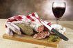 葡萄酒篇0043,葡萄酒篇,美食,小刀子