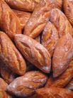 食品背景0096,食品背景,美食,面包 面食 白糖