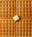食品背景0097,食品背景,美食,奶油 饼干 食物
