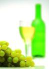 食品饮料0058,食品饮料,美食,葡萄