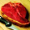 食品饮料0088,食品饮料,美食,鲜肉