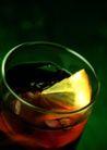 食品饮料0092,食品饮料,美食,玻璃容器 果片 饮料