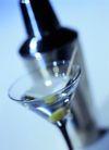 食品饮料0097,食品饮料,美食,红酒 洋酒 高脚杯