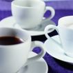 香醇咖啡0030,香醇咖啡,美食,白色的杯子