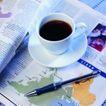 香醇咖啡0042,香醇咖啡,美食,
