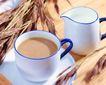 香醇咖啡0045,香醇咖啡,美食,