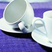 香醇咖啡0046,香醇咖啡,美食,