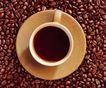 香醇咖啡0049,香醇咖啡,美食,