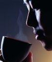 香醇咖啡0054,香醇咖啡,美食,