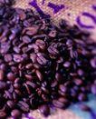 香醇咖啡0055,香醇咖啡,美食,