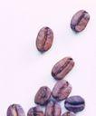 香醇咖啡0056,香醇咖啡,美食,