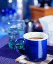 香醇咖啡0058,香醇咖啡,美食,