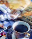 香醇咖啡0059,香醇咖啡,美食,