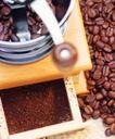 香醇咖啡0064,香醇咖啡,美食,