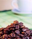香醇咖啡0068,香醇咖啡,美食,