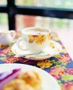 香醇咖啡0070,香醇咖啡,美食,