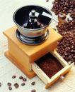 香醇咖啡0071,香醇咖啡,美食,