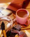 香醇咖啡0072,香醇咖啡,美食,