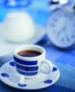 香醇咖啡0073,香醇咖啡,美食,