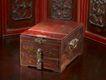 传统工艺0018,传统工艺,中国传统,