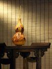 传统工艺0025,传统工艺,中国传统,