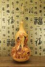 传统工艺0032,传统工艺,中国传统,葫芦