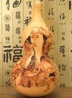 传统工艺0034,传统工艺,中国传统,传统工艺