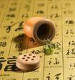 传统工艺0041,传统工艺,中国传统,蟋蟀