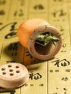 传统工艺0045,传统工艺,中国传统,