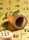 传统工艺0046,传统工艺,中国传统,
