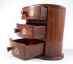传统工艺0053,传统工艺,中国传统,木艺作品
